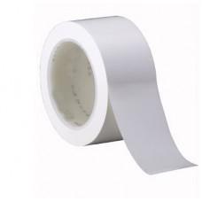 Banda adesiva bianca da mm.30 x mt.10